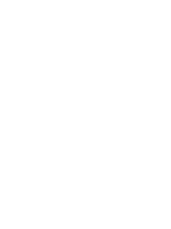 Mademoiselle aux Herbes
